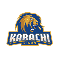 Karachi Kings KK